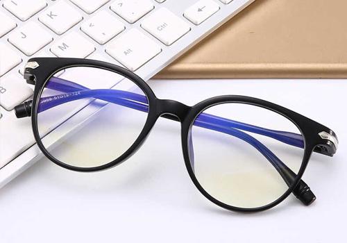 Anti Glare Glasses in Fujairah, UAE.